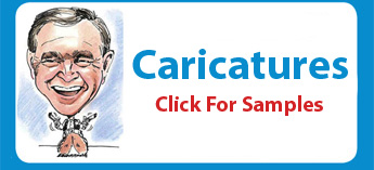 Caricartures